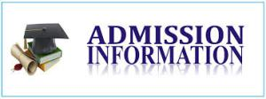 Rwika Institute of Technology (KUCCPS) admission list