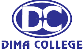 Dima College Fees Structure