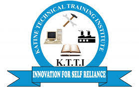 Katine Technical Training Institute Fee