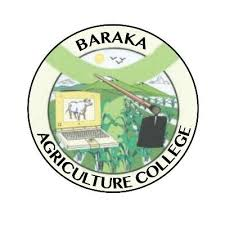 Baraka Agricultural College Fees Structure