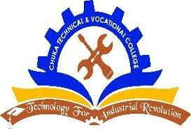Chuka Technical and Vocational College Tenders