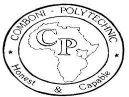 Comboni Polytechnic Fees Structure