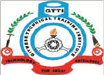 Gitwebe Technical Training Institute Student Portal