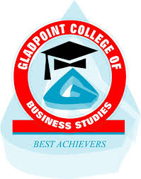 Gladpoint College of Business Studies Fees Structure
