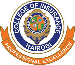 Kenya College of Insurance Tenders