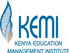Kenya Education Management Institute Fees Structure