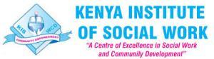 Kenya Institute of Social Work and Community Development Website Address