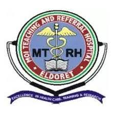 Moi Teaching and Referral Hospital Fees Structure