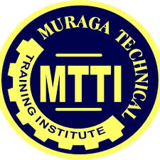 Muraga Technical and Vocational College admission list