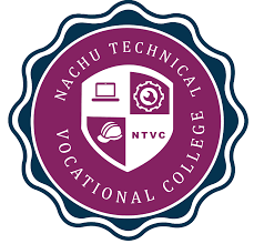 Nachu Technical and Vocational College Student Portal