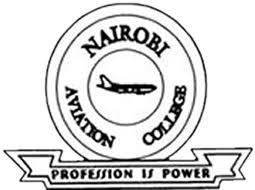 Official Nairobi Aviation College Website Address