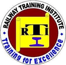 Railways Training Institute admission list