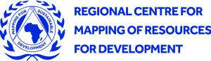 Regional Centre for Mapping of Resources for Development (RCMRD) Tenders
