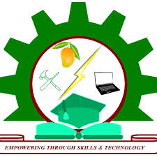 Runyenjes Technical and Vocational College Student Portal