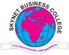 Skynet Business College Fees Structure