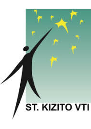 St. Kizito Vocational Training Institute admission list