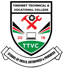 Tindiret Technical and Vocational College Tenders
