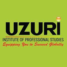 Uzuri Institute Website Address