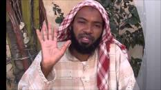 Ahmed Iman Ali reportedly owns several businesses in Gikomba and Majengo