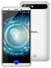 Vsun Touch Stock Official Firmware File Download