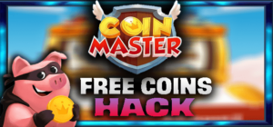 Coin Hack Master 2019