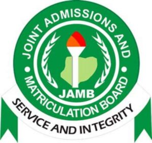 List Of JAMB Accredited Center In Nigeria