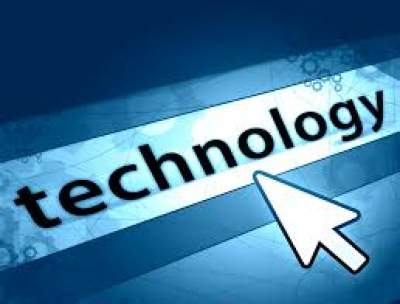 Top 10 Most Technological Advance Countries In The World 2019.