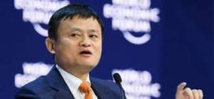 Jack Ma One Of The Richest Man In China 2020.