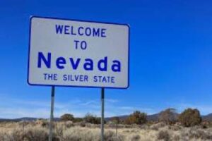 Nevada one of the Tax Free States in USA.