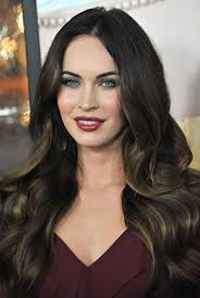 Megan Fox one of the Richest Women In The World Right Now