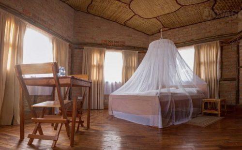 Arcadia Cottages Mburo