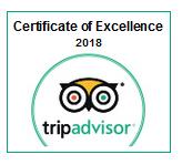 certificate-2018