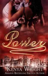 Power_ebookcover