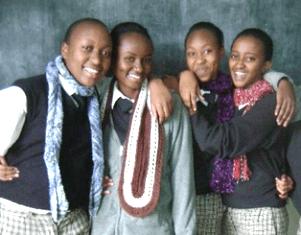 Best High schools in Kenya