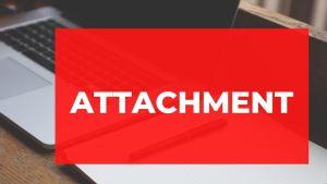 Industrial attachment opportunities in Kenya
