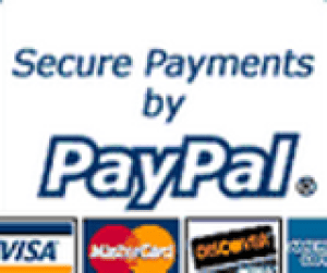 Paypal to Mpesa online Payment in Kenya