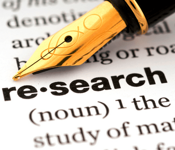 sample research project paper for final year