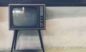 KTN, NTV, Citizen and QTV digital TV set-top boxes features