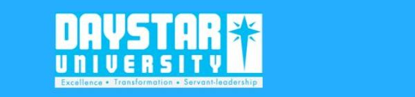 daystar university rankings