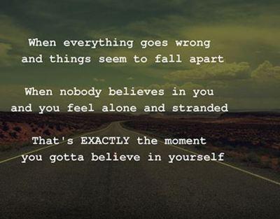 broken hearts quotes