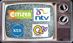 citizen, ktn, ntv, kbc tv programmes guide