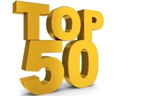 top 50 univeristies in kenya