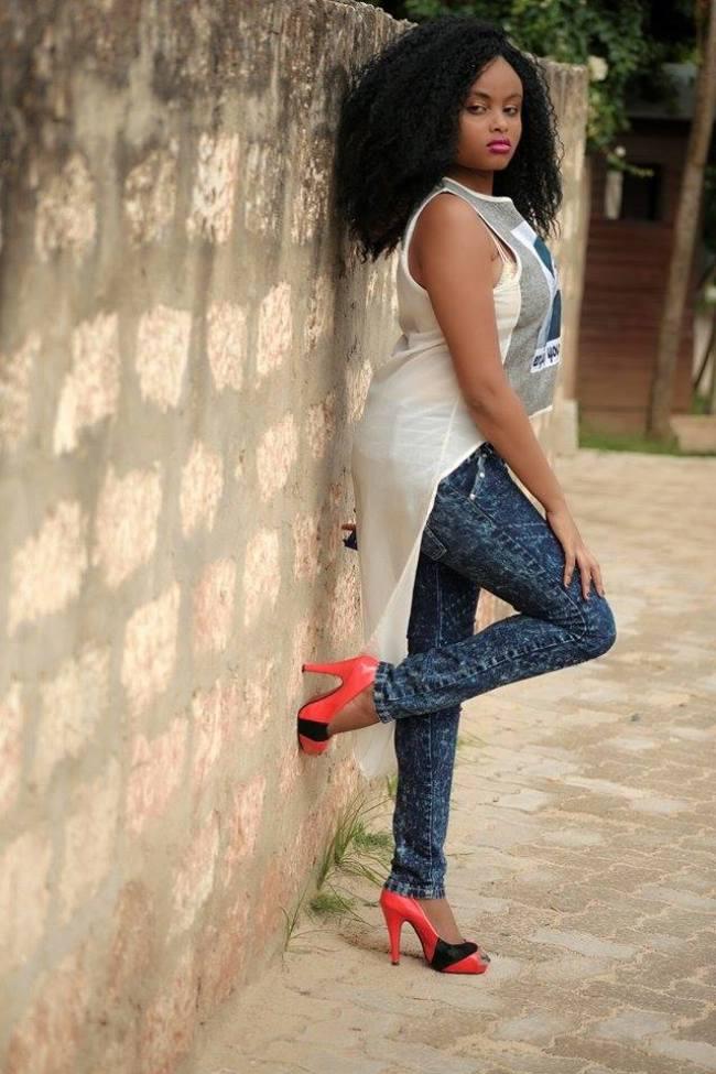 stellah charles fashion2