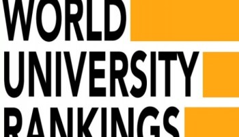 Official Mount Kenya University (MKU) Fee Structure-Latest