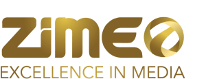 zimeo media awards