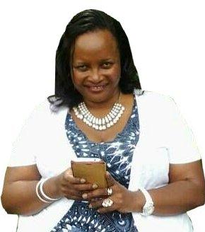 Women kisii Kisii County