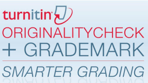 Turnitin plagiarism check for Kenyan Universities and students