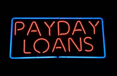best loan lenders in the us, payday, personal, bank