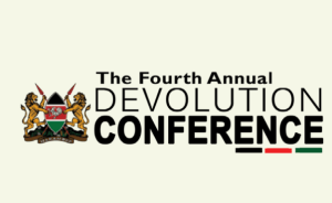 fourth annual devolution conference in kenya 2017