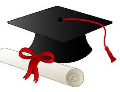 Moi University 34th Graduation List and Ceremony Friday 30th June 2017